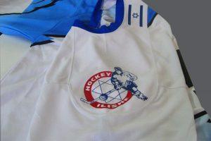 חומר מיוחד – פלקס – הדבקת חום לספורט