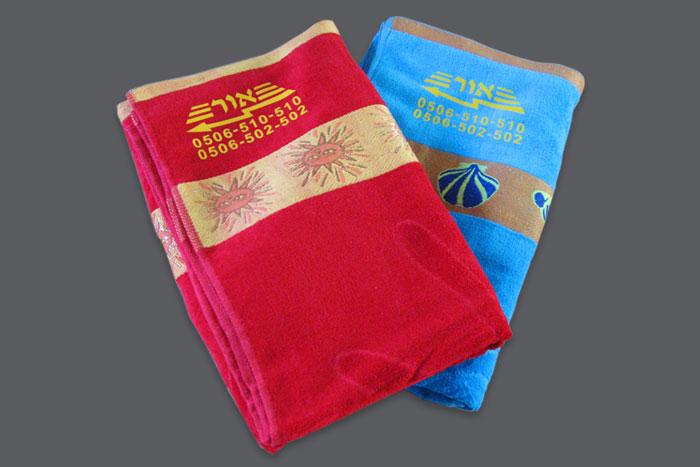 חומר מיוחד – פלוק – הדבקת חום